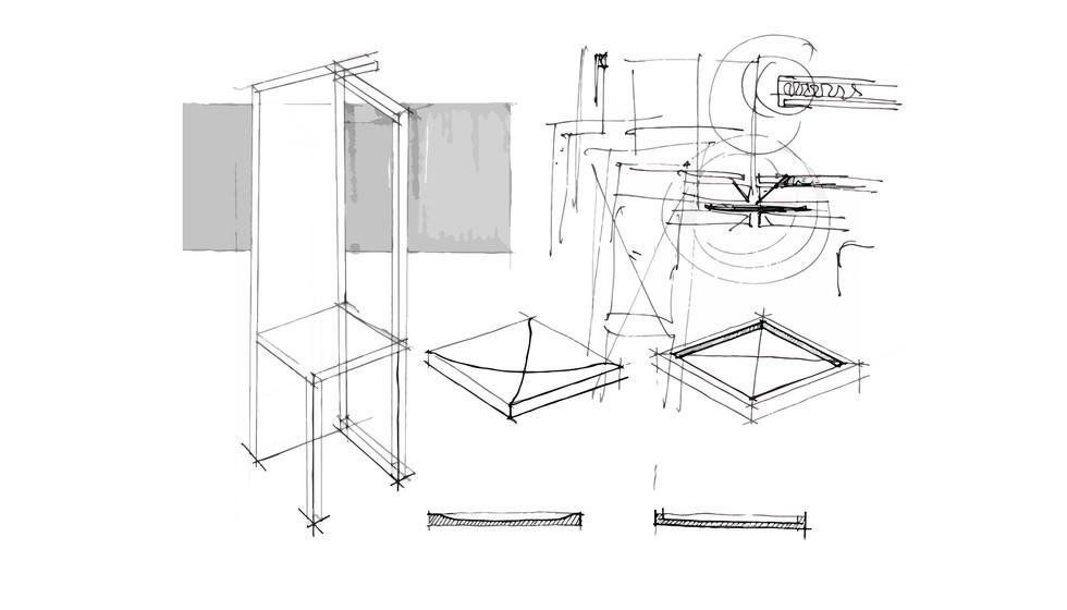 slash_sketch (1).jpg