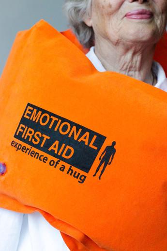 Emotional First Aid.jpg