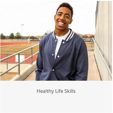 life skills tipsheet.jpg