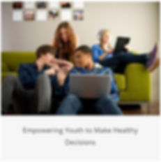 Empower Youth Webinar.jpg