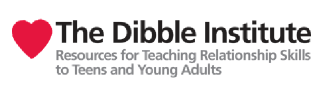 dibble-logo-header-3.png