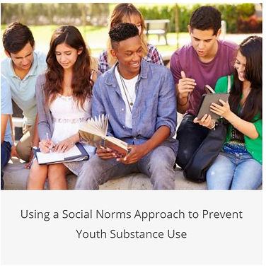 social norms tip sheet.jpg