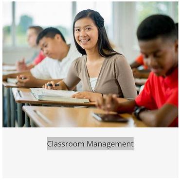 classroom-management.jpg