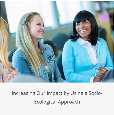 increase impact.jpg