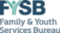 fysb_logo_stacked.jpg
