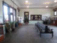 Depot 3.jpg