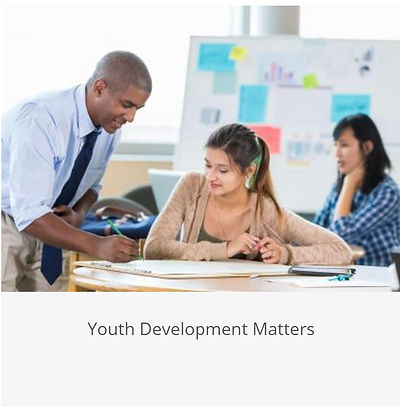 youth dev podcast.jpg