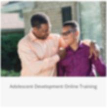 Adolescent Dev Online Training.jpg