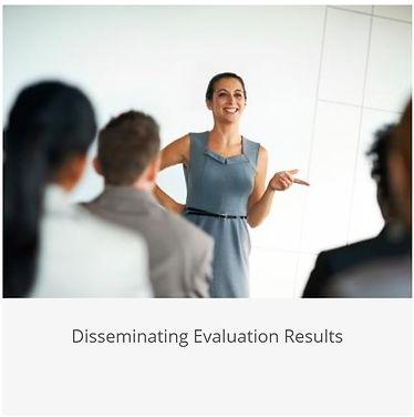 eval results tipsheet.jpg