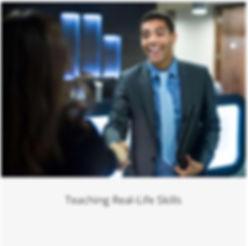 life skills podast.jpg
