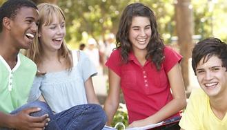 Teen-Social-Skills.png