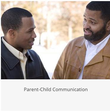 parent child tipsheet.jpg