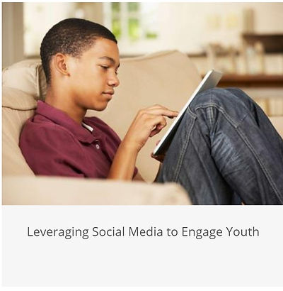 engage youth podcast.jpg