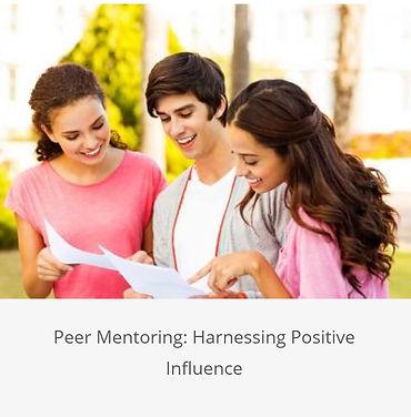 peer mentoring.jpg