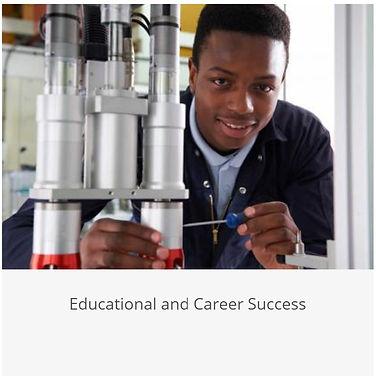 edu career tipsheet.jpg