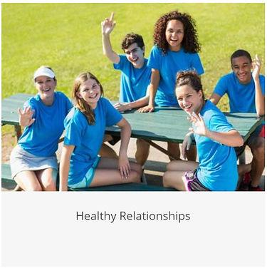 healthy relationships tipsheet.jpg