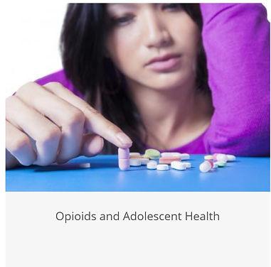 Opiods tip sheet.jpg
