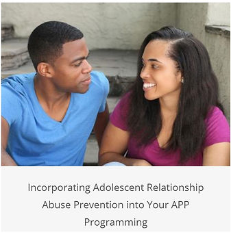 abuse prevention toolkit.jpg