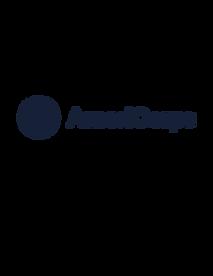 AmeriCorp Navy logo.png