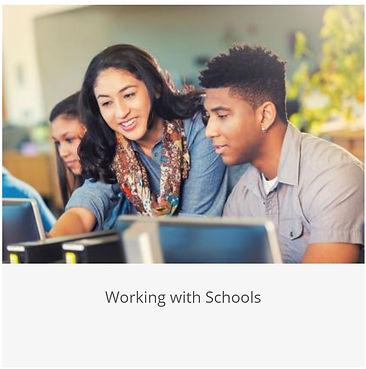 work w schools.jpg