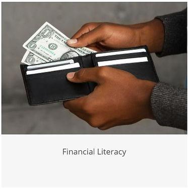 finance lit tipsheet.jpg