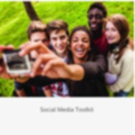social media toolkit.jpg
