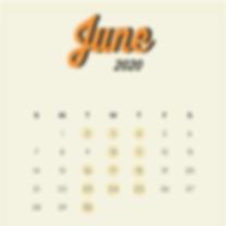 TPUR June Dates- final.png
