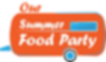OurSummerFoodParty_Logo.png