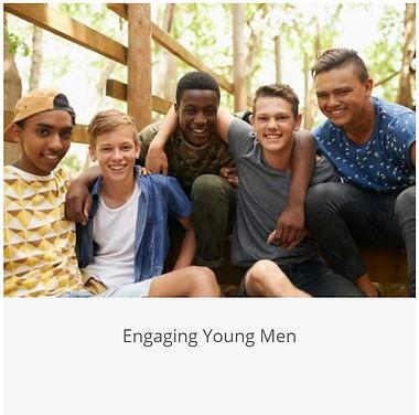 engaging young men.jpg