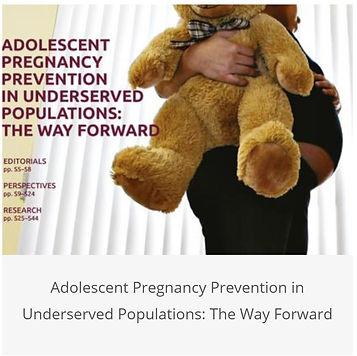 AdolescentPP study.jpg