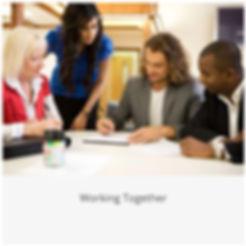 working together pocast.jpg