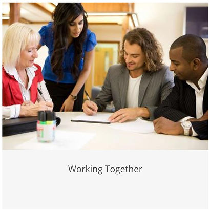 working together pocast.jpg