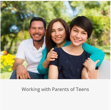 work w parents.jpg