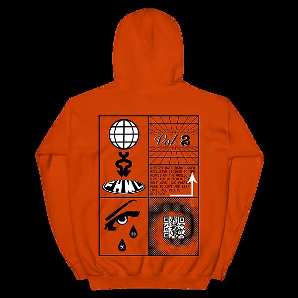 Orange Back.png