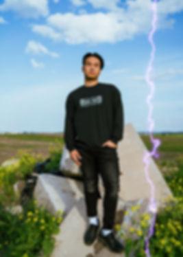 JEAN_LIGHTNING-LAST1 (1 of 1).jpg
