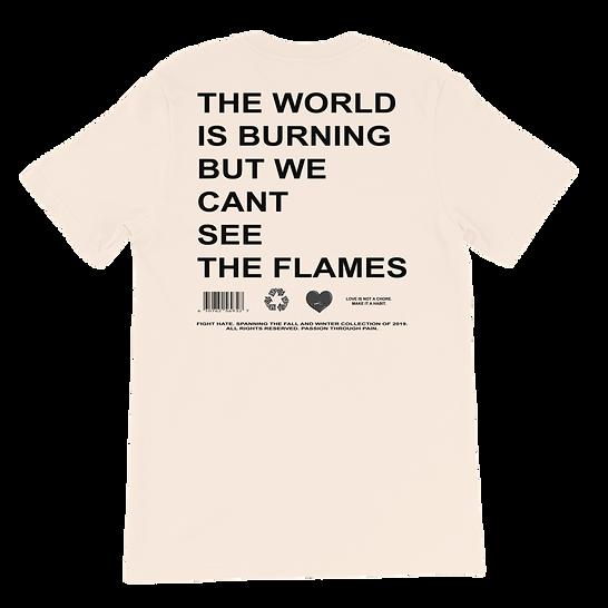 BURNING-FRONT_BURNING_BACK_mockup_Back_Flat_Soft-Cream.png