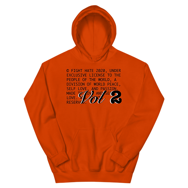 Orange Front.png