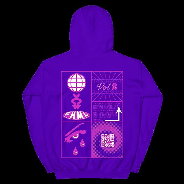 Purple Back.png