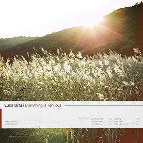 LB_EverythingIsTenuous_1200.jpg