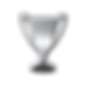 silver-trophy-png-4.png