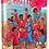 Thumbnail: Pre-order - The Revolution that Gave Birth to Haiti