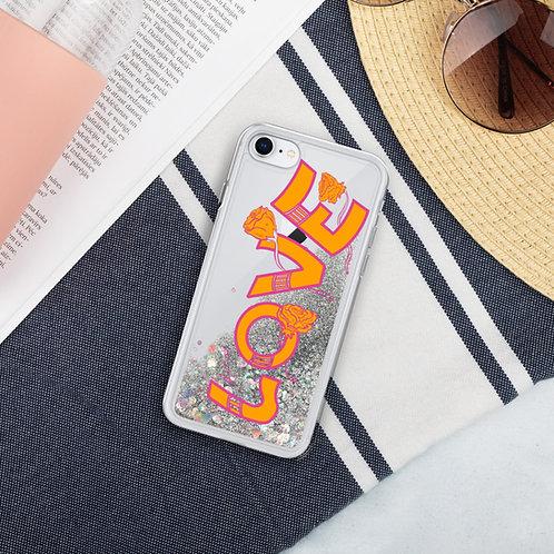 LOVE | case