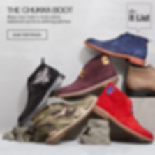 Mens_Shoe_Trend_18_dt7.jpg