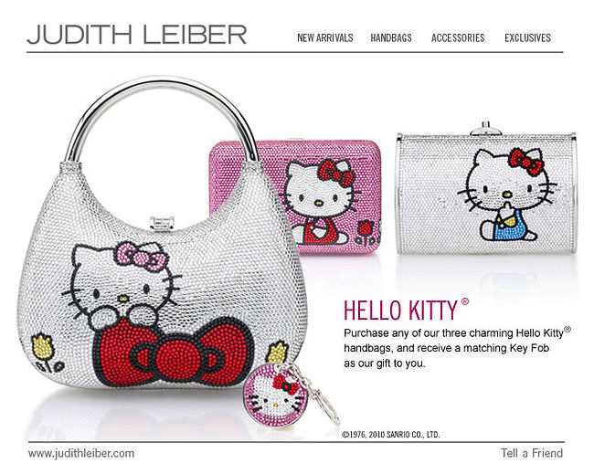 JL_Hello_kitty_dt1.jpg