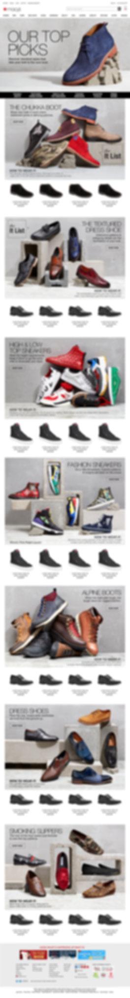 Mens_Shoe_Trend_18_dt1.jpg
