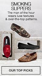 Mens_Shoe_Trend_18_dt10.jpg