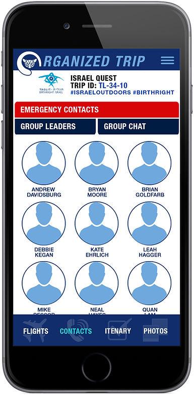 OT_Contacts.jpg