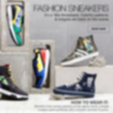 Mens_Shoe_Trend_18_tbn.jpg