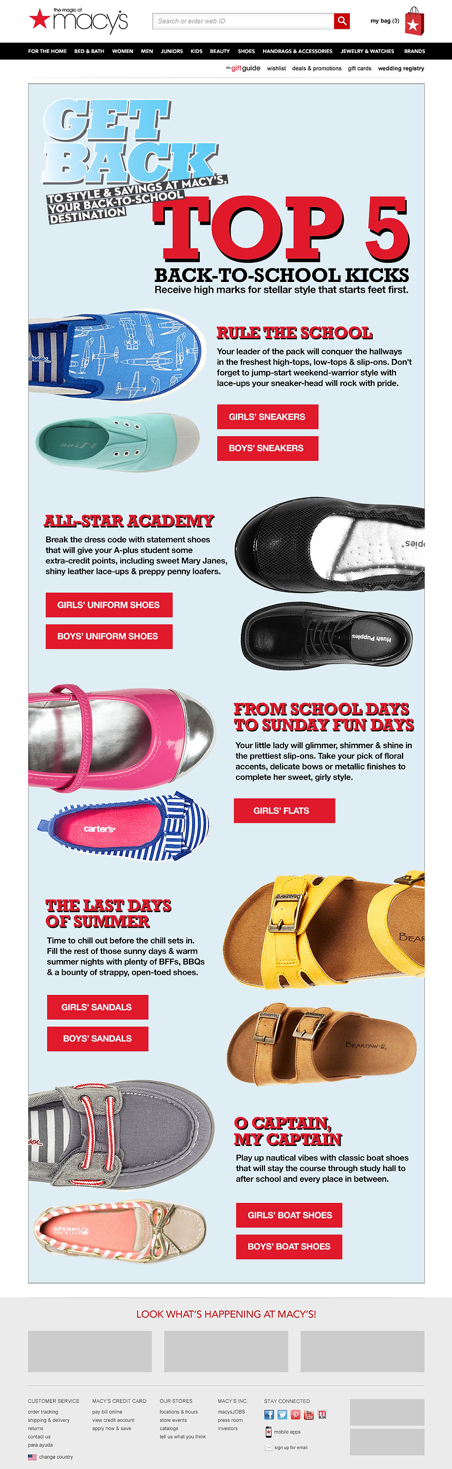 Kids_Shoe_Trend_15_dt1.jpg