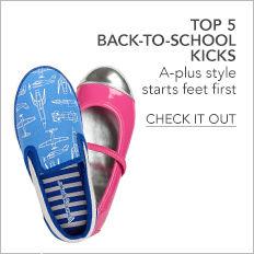 Kids_Shoe_Trend_15_dt4.jpg